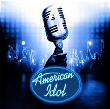 American Idol March 31:AI