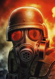 Nuke Storm : Le monde va changer.[validé] Reuc-illust-hunk