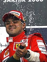 much about Felipe Massa. - felipe_massa