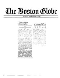 JPG - Boston Globe - Trash