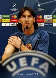 صور افضل لاعب في العالم ميسي 3852.imgcache