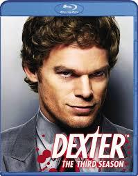 Dexter S03 HDTV XviD TvT