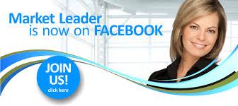 Leader fan on Facebook!