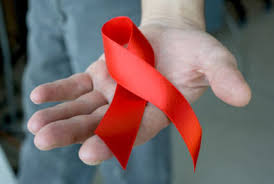 World AIDS Day is the focal