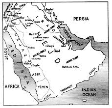 LordOfArabia-map04-.jpg