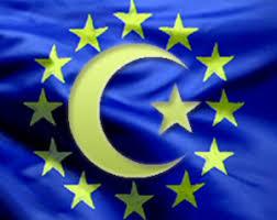 Každý pátý občan EU bude za čtyřicet let muslim (Novinky)