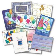 cheap greeting cards