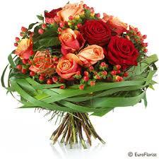 هدية لكل عضو 120208_182521_PEEL_wBdTxJ