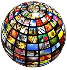 s 942 Televisione digitale terrestre, nuovi servizi per gli utenti   Video