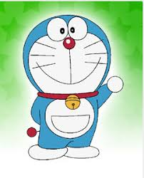 Imagenes de doraemon Lrg-576-doraemon-anime-cat-japan