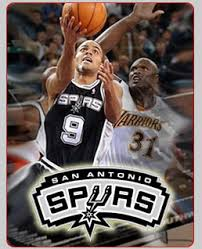 Buy Cheap San Antonio Spurs