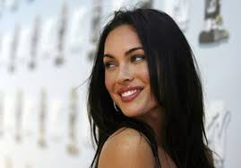Megan Fox - Leaked Cell Photos @ Nutage.com