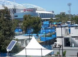 australian open 2008 semi