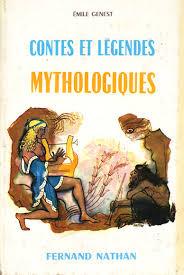 contes_et_legendes_mythologiques.jpg