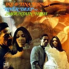 100 Albums cultes Soul, Funk, R&B Ike%2Band%2Btina%2Bturner%2Briver%2Bdeep%2Bmountain%2Bhigh