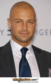 Joey Lawrence Picture \x26amp; Photo