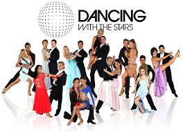 Dancing with the Stars | Watch