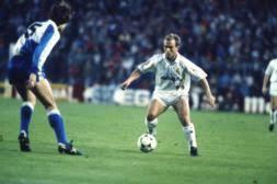 """Documental """"La Quinta del Buitre"""", una de las generaciones que mejor futbol ofrecio al madridismo NAC_DEP_web_2"""