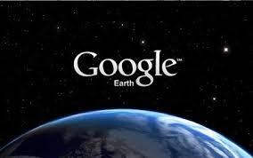 http://t3.gstatic.com/images?q=tbn:3oBzU437OwIaKM:http://www.frandroid.com/wp-content/uploads/2010/01/logo-Google-earth.jpg