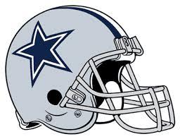 Dallas Cowboys   Ask.com