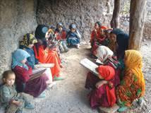 ما هو سبب تدني مستوى التعليم في المغرب PICT5549