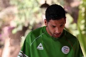 .............من هو أسوء لاعب جزائري 06062008_raho_dakar.jpg