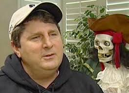 need to hire Mike Leach
