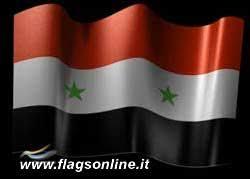 الدول تسميتها syria.jpg
