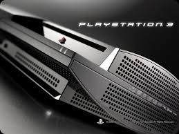 immagine di una playstation 3