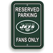 ny_jets_parking_sign.jpg