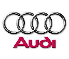 Vallas Publicitarias Audi_logo