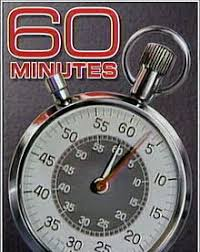 60 Minutes - Wikipedia