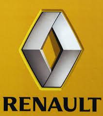 http://t3.gstatic.com/images?q=tbn:4y8z-EYRgF0XmM:http://blogs.reuters.com/japan/files/2009/03/renault-logo.jpg