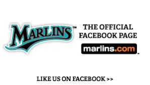 Florida Marlins - The Official