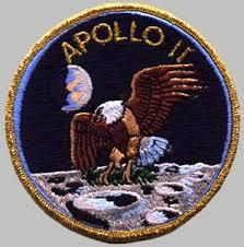 Apollo 11 Home