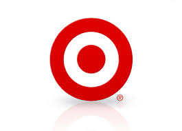Target Visa Gift Cards are a