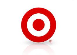 Target Logo, Orkin Million