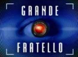 GF10 LIVE