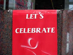 lets-celebrate-singapore-national-day.jpg