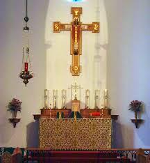 [تصویر:  altar2006.jpg]
