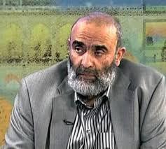خناقة مرتضى منصور واشرف السعد