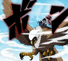 Ficha de Shan Sasuke_Kuchiyose_no_jutsu_by_Raidenss