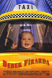 Bebek Firarda Filmi Full izle