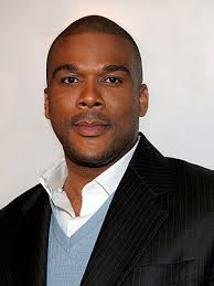 Tyler Perry | FilmClique