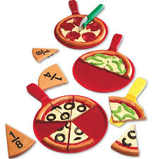 external image pizza-smart-snack-fraction-fun.jpg