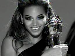 Beyonce - Single Ladies (Put A