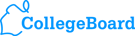 Visit the College Board
