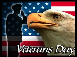 Veterans Day 2009�Remember Our