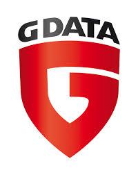 كلنا نعرف اسماء برامج الحماية .. ولكن انعرف معاني اسماءها و مكان انتاجها؟!..إذا تفضل Gdata