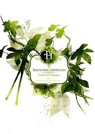 harmonie-intarieure-a